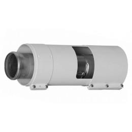 Инспектируемое коаксиальное удлинение диам. 60/100 мм Baxi (KHG71410401)